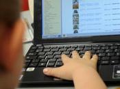 Social Skills sostegno psicologico facebook