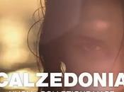 Calzedonia collezione mare video