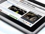 Nuovo iPad news gratis