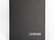 Responsive design Design Sketchbook