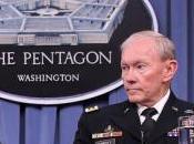 Pentagono insegna guerra totale contro l'Islam