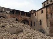 #Terremoto Emilia: stare pezzo volerlo