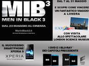 Black III, arriva videogioco piattaforma Android, video teaser.