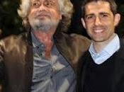 Vince l'astensionismo! Parma trionfa Beppe Grillo!