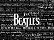 @Booksaturday: Beatles