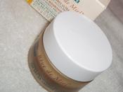 Nuxe Reve Miel balsamo labbra ultra-nutriente