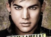 "Adam Lamber ritorna ""Trespassing"" oltre"
