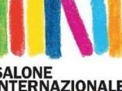 Curiosità Salone libro Torino 2012