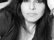 Anna Maria Barbera: Lettere Comica Successo