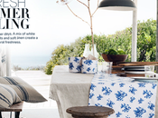 H&M Home Collection Summer 2012