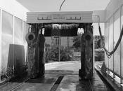 Scafati L'autolavaggio -Car wash-