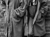 MADE stile strada Punk alla Thatcher: mostra monografica Janette Beckman arte Bologna