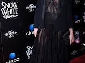 """Sfilata celebrities """"Cîroc Party"""" sponsorizzato dalla vodka ultra premium Cîroc premiere mondiale dell'ultimo film Charlize Theron """"Snow white huntsman"""""""