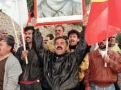 Convenzione europea diritti dell'uomo: caso Ocalan