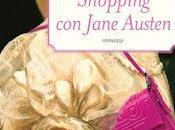 Jane Austen Addicts Laurie Viera Rigler
