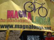 Magnalonga 2012 Minimo Impatto!