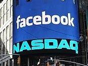 Facebook borsa, incognite business Mark Zuckerberg