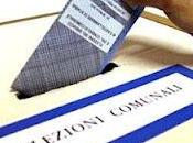 Diretta ballottaggi