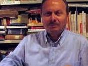 puoi criticare Roberto Saviano: caso Impastato