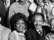 Jefferson (1975-1986)