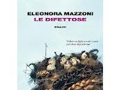 Lunedì maggio ELEONORA MAZZONI Caffè Letterario