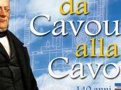 Cavour alla Cavour. anni sviluppo della tecnologia navale Italia, mostra Museo Navale -Arsenale Marina Militare Spezia