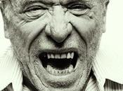 Charles Bukowski: Niente canzoni d'amore