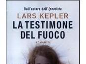 Classifica libri novità settimana maggio: Margherita Hack, Antonio Socci Kepler Lars