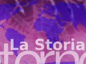 Internet: Storia Parte