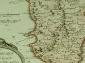 Caratteristiche della Terra d'Otranto