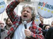 Movimento Stelle visto Massimo Gramellini