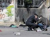 Brindisi, attentato davanti scuola Bomba uccide 16enne