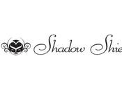 Shadow Shields alleato bellezza!