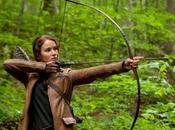 Review: Hunger Games (2012)
