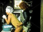 Brutti, sporchi cattivi Ettore Scola, 1976