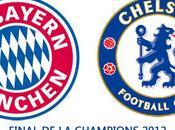 multipla Bayern Monaco Chelsea