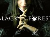 Black Forest, trailer strafatti Hansel Gretel
