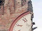 foto emblematica terremoto Emilia Romagna