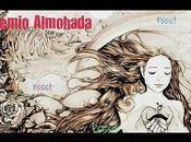 """""""Premio Almohada"""""""