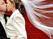 Passione Matrimonio