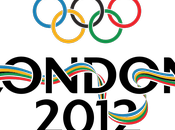 Londra 2012 gironi gare setterosa