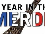 Year Merde