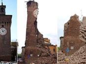 Terremoto Emilia: come aiutarci