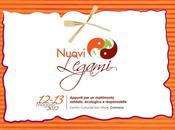 Nuovi Legami 2012: Cremona evento interamente dedicato matrimonio solidale, ecologico responsabile