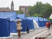 Emilia-Romagna: raccolta fondi terremotati