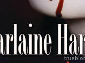 """Super avvistamento: punto morto"""" Charlaine Harris"""