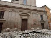 Terremoto Emilia:occorrono milioni almeno ricominciare