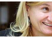 Roberta Pantani Accordi internazionale, decida popolo