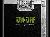 On-off-don't Forget Roll