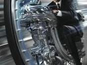 Torna cinema Will Smith Black stasera nelle sale anche Operazione Vacanze